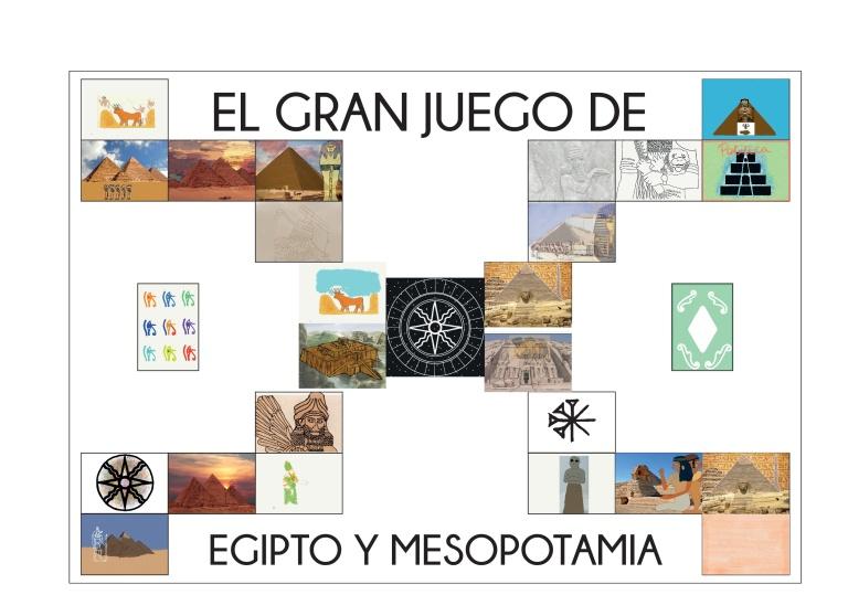 plantilla tablero juego 1C-001 (1)