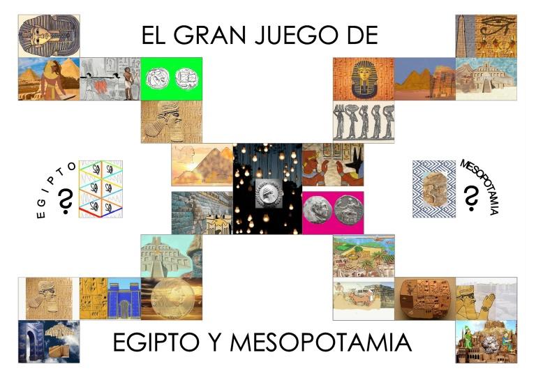 plantilla tablero juego 1ºA-001