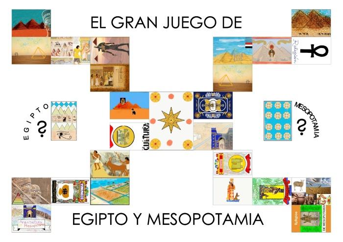 plantilla tablero juego 1ºD-001