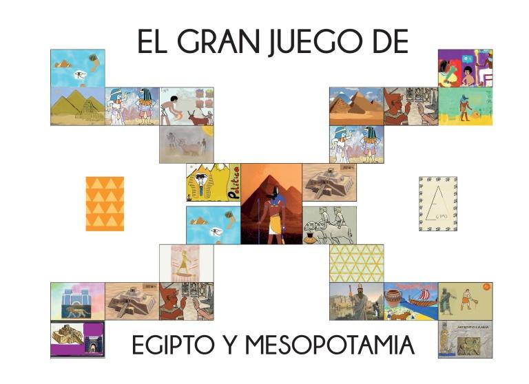 plantilla tablero juego 1E (1)-001