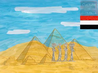 PROYECTO MESOPOTAMIA Y EGIPTO (13 nov 2018 13-32)