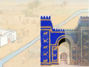 PROYECTO MESOPOTAMIA Y EGIPTO (25 oct 2018 10-36)