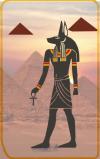 PROYECTO MESOPOTAMIA Y EGIPTO (25 oct 2018 10-58) (2)