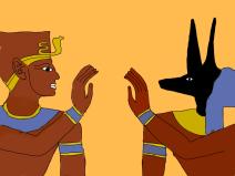 PROYECTO MESOPOTAMIA Y EGIPTO (26 oct 2018 12-08)