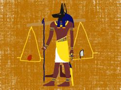 PROYECTO MESOPOTAMIA Y EGIPTO (29 oct 2018 10-11)