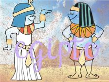 PROYECTO MESOPOTAMIA Y EGIPTO (29 oct 2018 16-24)